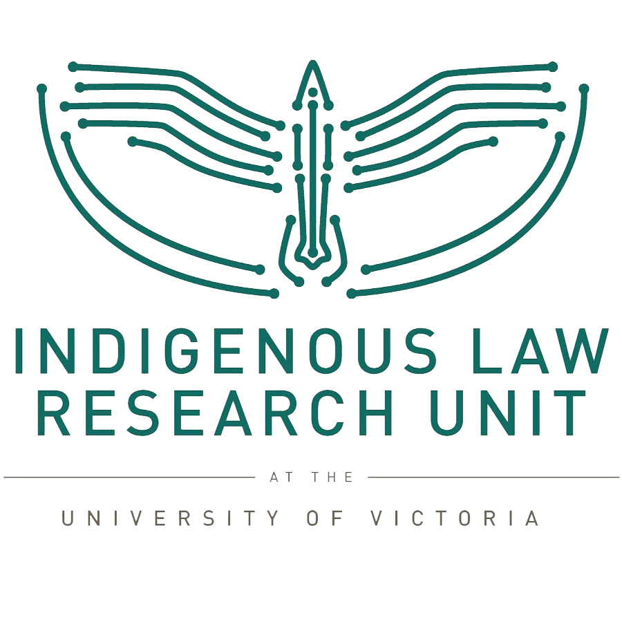 Indigenous Law Research Unit