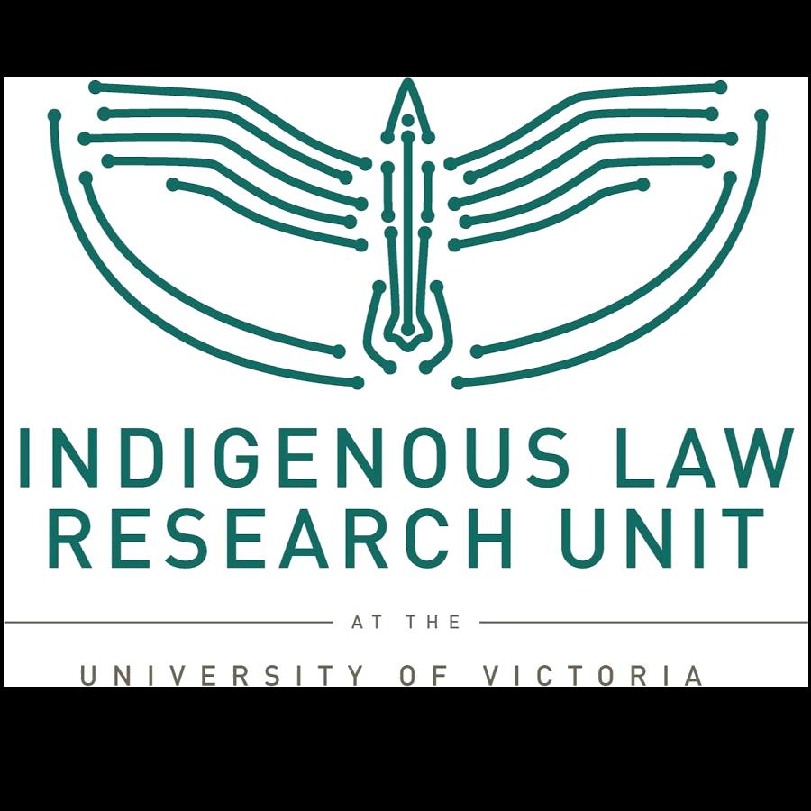 Indigenous Law Research Unit